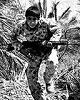 371 روز تدارک دشمن این گونه در هم شکست