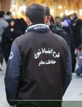 تجارت نجومی قاچاق پرندگان وحشى/ متاهلان، بیشترین مخاطبان سایتها و دفاتر همسریابی ایرانی/ وقتی پیادهرو اجاره داده میشود!/ خرمشهر بعد از آزادی، رها شد