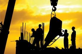 چند میگیری گریه کنی؟!/ بیمه کارگران ساختمانی؛ به نام کارگران به کام دیگران/ آیا سقف تسهیلات کارمندان بانکها کوتاه نیست؟