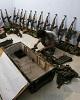 تهدید روسیه از سوی آمریکا درباره توافق آتشبس سوریه