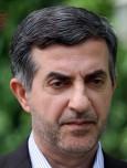 اسناد ارتباط مشایی با فساد 3 هزار میلیاردی موجود است/دیدارهای هاشمی و رهبری مثل سابق نیست