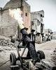 جزئیاتی از فاز جدید عملیات ارتش سوریه علیه تروریستها در حلب +ویدیو