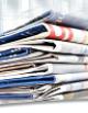 واکنش سرد روزنامه ها به نامه احمدی نژاد به رهبر انقلاب