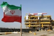 برنامه ریزی ایران برای افزایش تولیدات نفتی