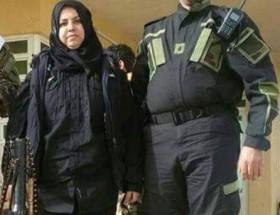 ویدیوهای یک «جنگ شخصی» در موصل / مهاجران ایرانی تاوان پناهجوها را میدهند؟ / ویدیوی حرفهای تکان دهنده هرمز سیرتی بعد از بازگشت به ایران: مسیحی شدند تا پناهندگی بگیرند