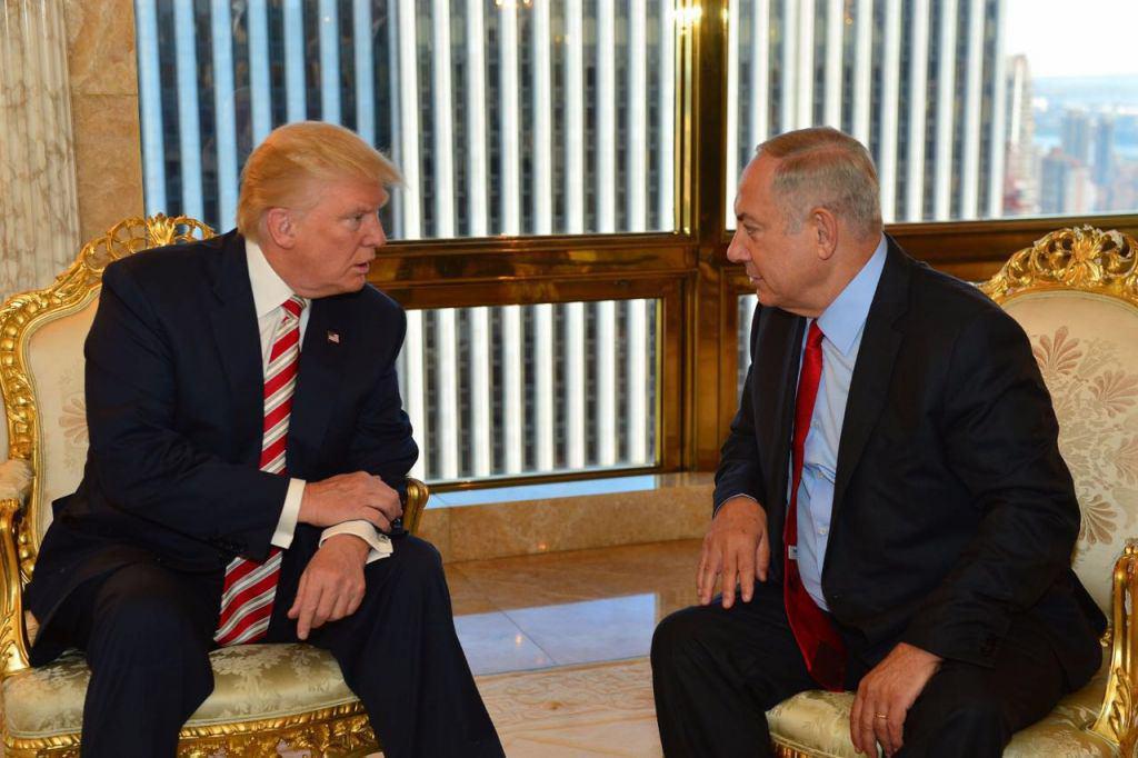 اولین واکنش روحانی و ظریف به انتخاب ترامپ/ تبریک اوباما، کلینتون و پوتین/ فرانسه: باید مسائل مهم ایران و سوریه را با آمریکا روشن کنیم