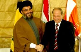 چند ویدیو در پاسخ به حرفهای عجیب تاجزاده درباره سوریه / ویدیوی تکان دهنده از کیفیت خودکشیها در ایران/ویدیوی شوخی که منجر به ابطال دو دور انتخابات ریاست جمهوری لبنان شد!