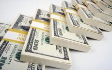 قیمت دلار، یورو و درهم در بازار آزاد