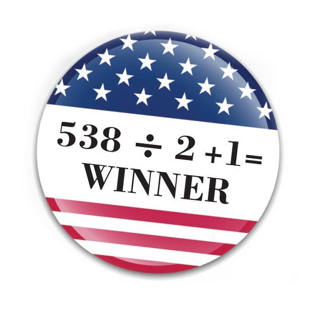 امکان تغییر نتایج در انتخابات امریکا با توجه به درخواست مردم وجود دارد؟