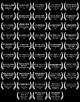 اهدای جوایز بینالمللی همزمان با اکران فیلمهای سینمایی!