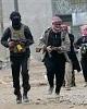 استراتژی داعش پس از شکست در موصل چیست؟