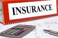 بازار بیمه اتکایی منطقه منا وخیم میشود