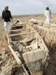 جان دادن تالابي كه جان مردم خوزستان به حيات آن گره خورده است!