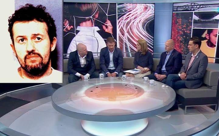 رسوایی آزارجنسی ستاره های فوتبال انگلیس درباشگاه ها/860 اعتراف دردست پلیس