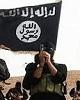 جزئیاتی از استراتژی جدید داعش برای حملات تروریستی در اروپا +ویدیو