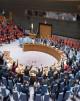 روسیه و چین قطعنامه آمریکا برای توقف عملیات آزادسازی حلب را وتو کردند