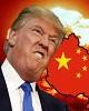 افزایش نشانههای تقابل چین و آمریکا در پی اظهارات «ترامپ»