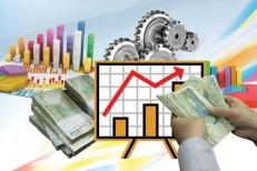 ساختار اقتصاد را اصلاح كنيم تا از تكانههای خارجی در امان باشيم