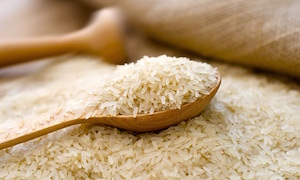 چگونگی شناسایی برنج تقلبی حاوی پلاستیک