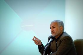 درخواست حسن عباسی از آملی لاریجانی: برای حفظ جایگاه روحانیت رئیسجمهور را دادگاهی کن!/ به اسم «عدالت» بهدنبال غارت کشور بودند/در کشوری که به سفارتخانهها حمله شود، نمیتوان سرمایهگذاری کرد/دادستان کل کشور: مرگ بر این آزادی!