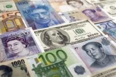 پایان عمر دلار فرا میرسد؟