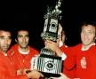 جامهای مهمفوتبال ایران را چه کسی برداشته است؟