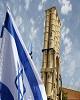 دلایل و اهداف افزایش سامانه های دفاع ضد موشکی اسرائیل