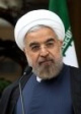 سفر نوروزی روحانی و انتقاد برخی حامیان به رئیس جمهور
