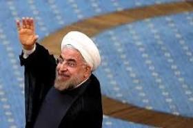 روحانی چقدر حقوق میگیرد؟/ واکنش جالب لاریجانی به پرسشی درباره احمدینژاد/ ماجرای اختلاف آماری بانک مرکزی و مرکز آمار/ رابطه دولت با رهبر انقلاب چگونه است؟