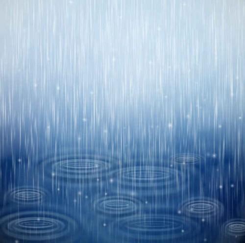 آخرین وضعیت پیشبینی آب و هوا و ترافیک؛ پنجشنبه دهم فروردین