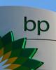 سیاست متفاوت «بی پی» در برابر افزایش تولید نفت