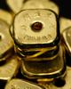 بزرگترین معدن طلا چین کشف شد