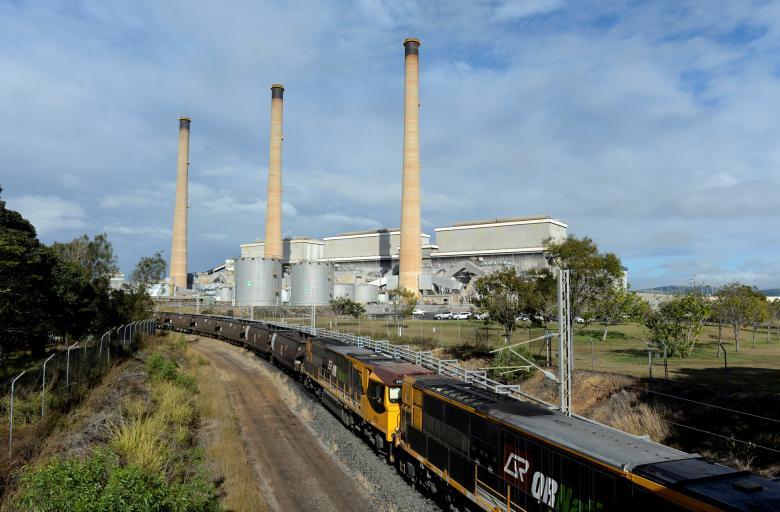 جایگزین غیر منتظره چین برای تأمین ذغال سنگ