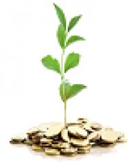 نرخ بازگشت سرمایه چیست و چگونه محاسبه میشود؟