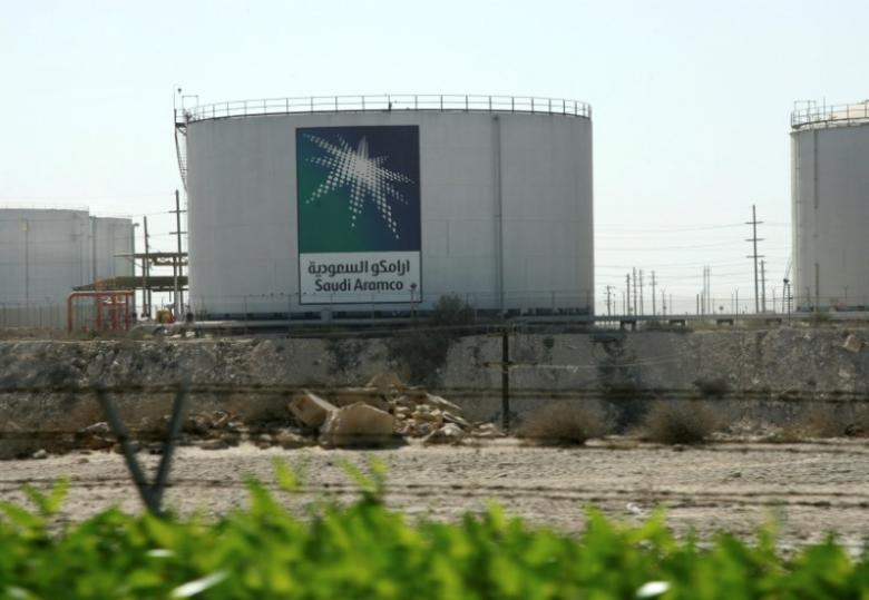 کاهش قیمت نفت سبک عربستان در پاسخ به شیل آمریکا