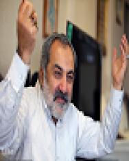 تمرکززدایی، شاه کلید مدیریت جهادی است