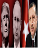 طرح های روسیه و آمریکا در شمال سوریه و پیامدهای آن برای ترکیه