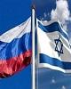 نشانه هایی از احتمال تنش میان روسیه و اسرائیل در سوریه