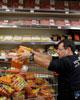 لاپوشانی رسوایی صنعت گوشت برزیل توسط وزیر کشاورزی