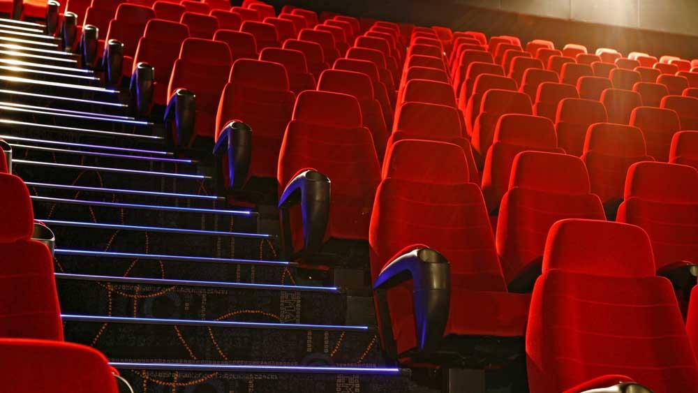 بلیت های 20 هزار تومانی سینما قطعی است، دعوا بر سر زمان گران کردن است!