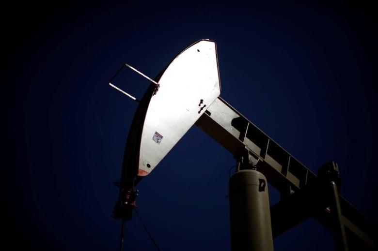وضعیت نامشخص نفت موجب سردرگمی سرمایه گذاران شده است