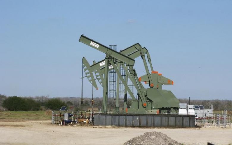 افزایش تولید شیل، کاهش قیمت نفت