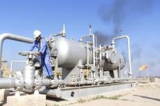 تعادل بازار نفت با وجود افزایش ذخائر