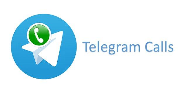 همرانسلی ها تماس صوتی تلگرام را فیلتر کردند!