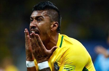 محرومیت بازیکن برزیلی به جرم حضوردرفیلم