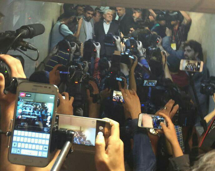 چه کسانی در روز آخر ثبتنام کردند؟/ محمد هاشمی و دو وزیر احمدینژاد کاندیدا شدند/جدول اسامی کاندیداهای شناختهشده