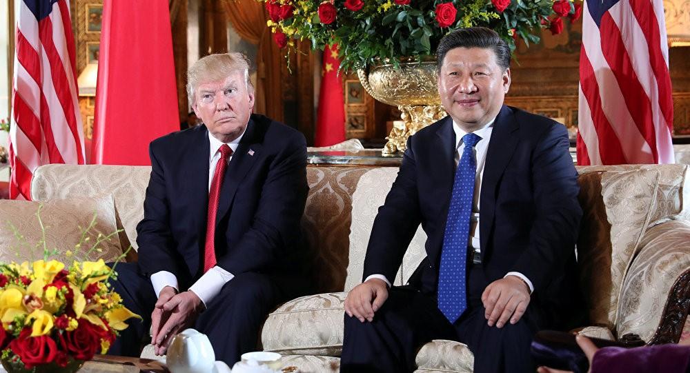 هند جای خالی آمریکا را برای چین پر خواهد کرد
