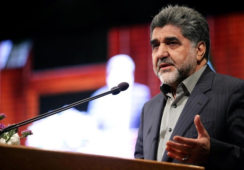 استاندار تهران: باید هزینههای زندگی در تهران را بالا ببریم!