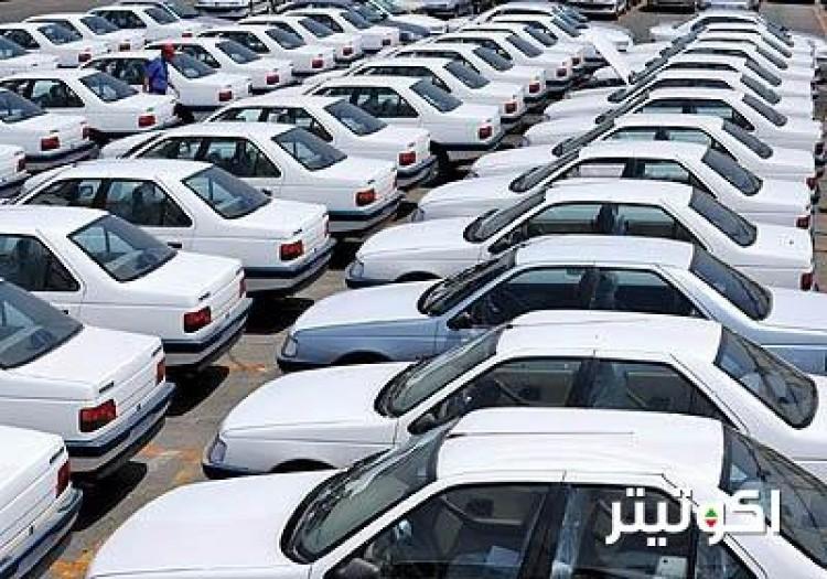 گره کور قیمت خودرو را چه کسی باز می کند؟