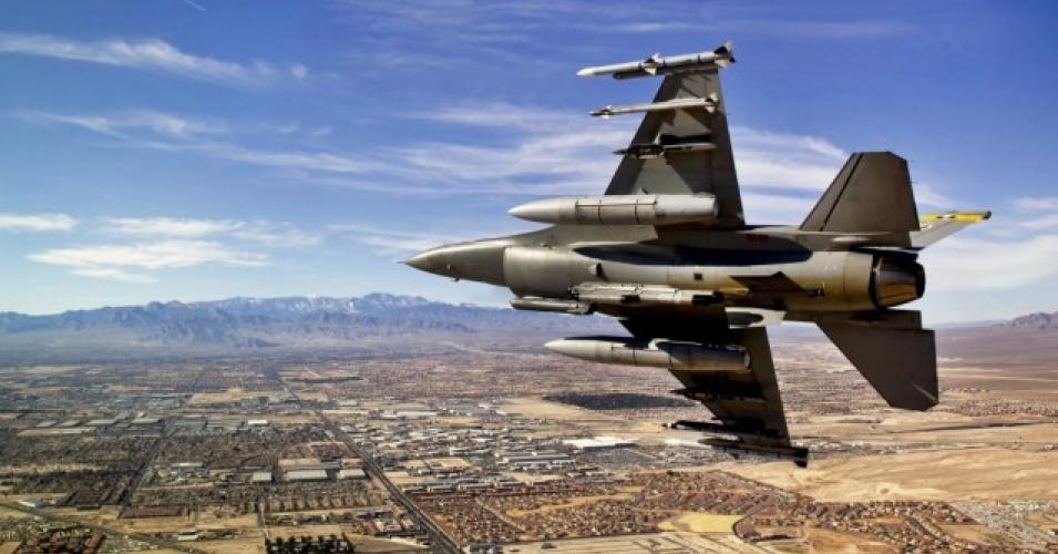 احتمال ایجاد «سوریه جنوبی» از سوی آمریکا و لزوم هشیاری ایران و روسیه